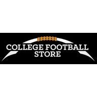 Collegefootballstore coupons