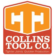 Collins Tool Company coupons