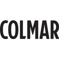Colmar coupons