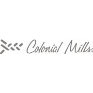 Colonial Mills coupons