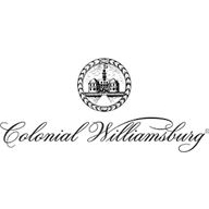 Colonial Williamsburg coupons