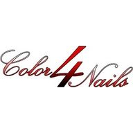 Color 4 Nails coupons