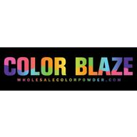 Color Blaze coupons