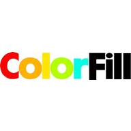 Color Fill coupons