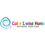 Color Living Home coupons