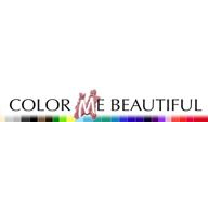 Color Me Beautiful coupons