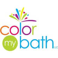 Color My Bath coupons