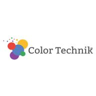 Color Technik coupons