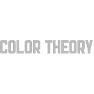 Color Theory coupons
