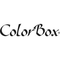 ColorBox coupons