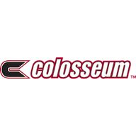 Colosseum Athletics  coupons