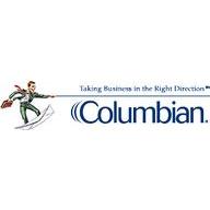 Columbian Envelopes coupons