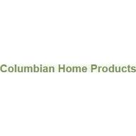 Columbian Home coupons