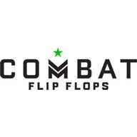 Combat Flip Flops coupons