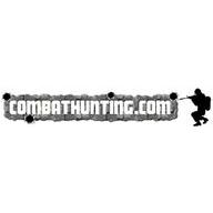 Combat Hunting coupons