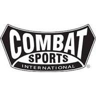 Combat Sports coupons