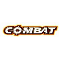 Combat coupons
