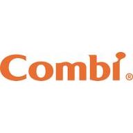Combi coupons