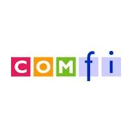 Comfi Phonecards coupons