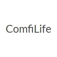 ComfiLife coupons