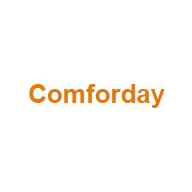 Comforday coupons
