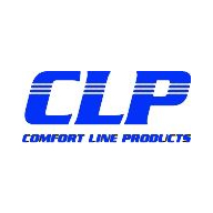 Comfort Line Products coupons