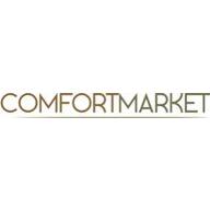 Comfort Market coupons