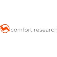 Comfort Research coupons