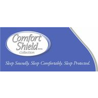 Comfort Shield coupons