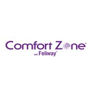Comfort Zone coupons