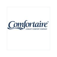 Comfortaire coupons