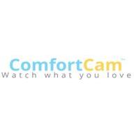 ComfortCam coupons