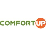 Comfortup coupons
