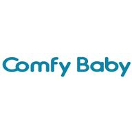 Comfy Baby coupons