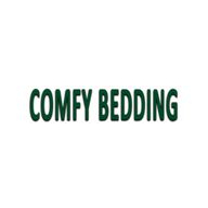 Comfy Bedding coupons