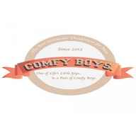 Comfy Boys coupons