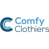 Comfy Clothiers coupons