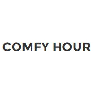 Comfy Hour coupons