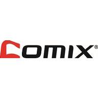 COMIX coupons