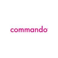 Commando coupons