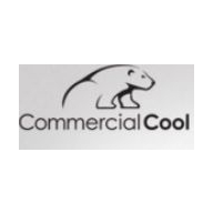Commercial Cool coupons