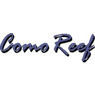 Como Reef coupons