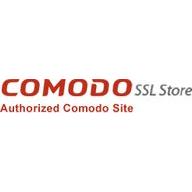 Comodo SSL Store coupons