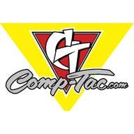 Comp-Tac coupons