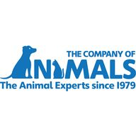 Company of Animals coupons