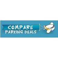 Compare Parking Deals coupons