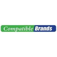 CompatibleBrands coupons