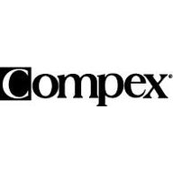 Compex USA coupons