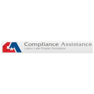 Compliance Assistance coupons