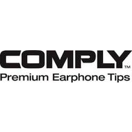 Comply coupons